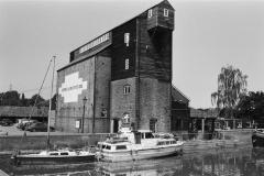 Battlesbridge Mill